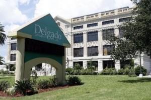 Delgado Image