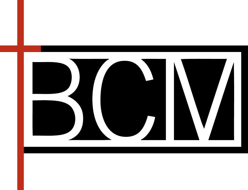 BCM-Logo2013