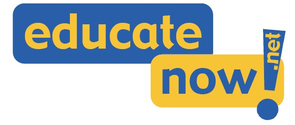 educate-now