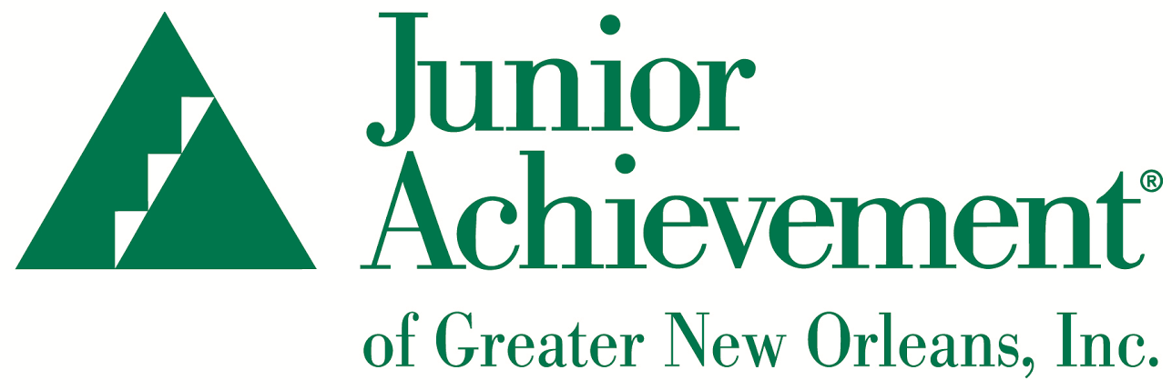junior-achievement