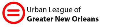 urban-league